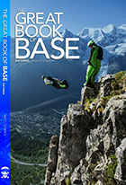 The Great Book of BASE